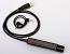 USB Powered Audio Amplifier R234-USB